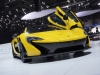 2014 McLaren P1 thumbnail photo 9468