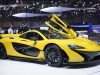 2014 McLaren P1 thumbnail photo 9469