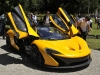 2014 McLaren P1 thumbnail photo 9473