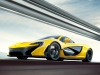 2014 McLaren P1 thumbnail photo 9474