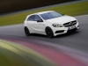 2014 Mercedes-Benz A45 AMG thumbnail photo 34695