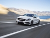 2014 Mercedes-Benz A45 AMG thumbnail photo 34696