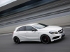 2014 Mercedes-Benz A45 AMG thumbnail photo 34697