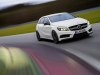 2014 Mercedes-Benz A45 AMG thumbnail photo 34698