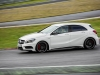 2014 Mercedes-Benz A45 AMG thumbnail photo 34700