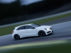 2014 Mercedes-Benz A45 AMG thumbnail photo 34702