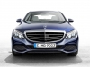 2014 Mercedes-Benz C-Class thumbnail photo 35747