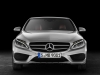 2014 Mercedes-Benz C-Class thumbnail photo 35748