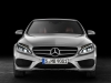 2014 Mercedes-Benz C-Class thumbnail photo 35749