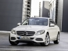 2014 Mercedes-Benz C-Class thumbnail photo 35750