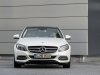 2014 Mercedes-Benz C-Class thumbnail photo 35752