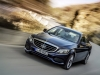 2014 Mercedes-Benz C-Class thumbnail photo 35753