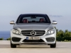 2014 Mercedes-Benz C-Class thumbnail photo 35754
