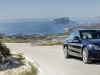 2014 Mercedes-Benz C-Class thumbnail photo 35756