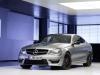 2014 Mercedes-Benz C63 AMG Edition 507 thumbnail photo 34669