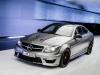 2014 Mercedes-Benz C63 AMG Edition 507 thumbnail photo 34671