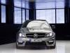 2014 Mercedes-Benz C63 AMG Edition 507 thumbnail photo 34672