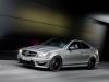 2014 Mercedes-Benz C63 AMG Edition 507 thumbnail photo 34673