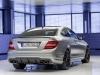2014 Mercedes-Benz C63 AMG Edition 507 thumbnail photo 34676