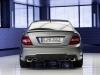 2014 Mercedes-Benz C63 AMG Edition 507 thumbnail photo 34677