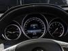 2014 Mercedes-Benz C63 AMG Edition 507 thumbnail photo 34678
