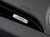 2014 Mercedes-Benz C63 AMG Edition 507 thumbnail photo 34681