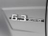 Mercedes-Benz C63 AMG Edition 507 2014