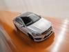 2014 Mercedes-Benz CLA-Class thumbnail photo 6033