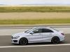 2014 Mercedes-Benz CLA-Class thumbnail photo 6036