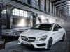 2014 Mercedes-Benz CLA45 AMG thumbnail photo 34643