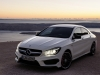 2014 Mercedes-Benz CLA45 AMG thumbnail photo 34645