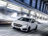 2014 Mercedes-Benz CLA45 AMG thumbnail photo 34646