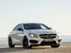 2014 Mercedes-Benz CLA45 AMG thumbnail photo 34647