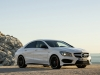 2014 Mercedes-Benz CLA45 AMG thumbnail photo 34648