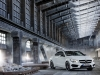2014 Mercedes-Benz CLA45 AMG thumbnail photo 34649