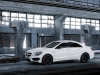 2014 Mercedes-Benz CLA45 AMG thumbnail photo 34650