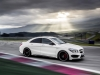 2014 Mercedes-Benz CLA45 AMG thumbnail photo 34651
