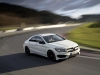 2014 Mercedes-Benz CLA45 AMG thumbnail photo 34652