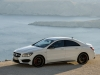 2014 Mercedes-Benz CLA45 AMG thumbnail photo 34654