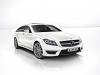 2014 Mercedes-Benz CLS63 AMG S-Model thumbnail photo 34630