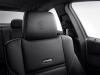 2014 Mercedes-Benz CLS63 AMG S-Model thumbnail photo 34635