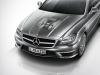 2014 Mercedes-Benz CLS63 AMG S-Model thumbnail photo 34640