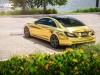 Mercedes Benz CLS63 l Vellano VM18 Monoblock 2014