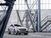 2014 Mercedes-Benz Coupe SUV Concept thumbnail photo 58398