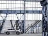 Mercedes-Benz Coupe SUV Concept 2014