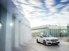 2014 Mercedes-Benz E 63 AMG thumbnail photo 6490