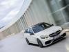 2014 Mercedes-Benz E 63 AMG thumbnail photo 6491