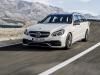 2014 Mercedes-Benz E 63 AMG thumbnail photo 6492