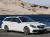 2014 Mercedes-Benz E 63 AMG thumbnail photo 6493