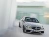 2014 Mercedes-Benz E 63 AMG thumbnail photo 6497